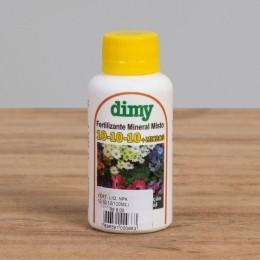 Fertilizante Mineral Misto -10-10-10 Liq - Dimy