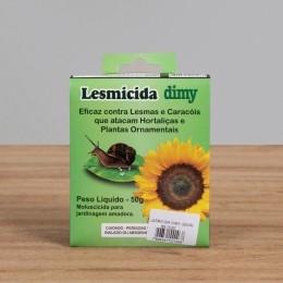 Lesmicida - Dimy