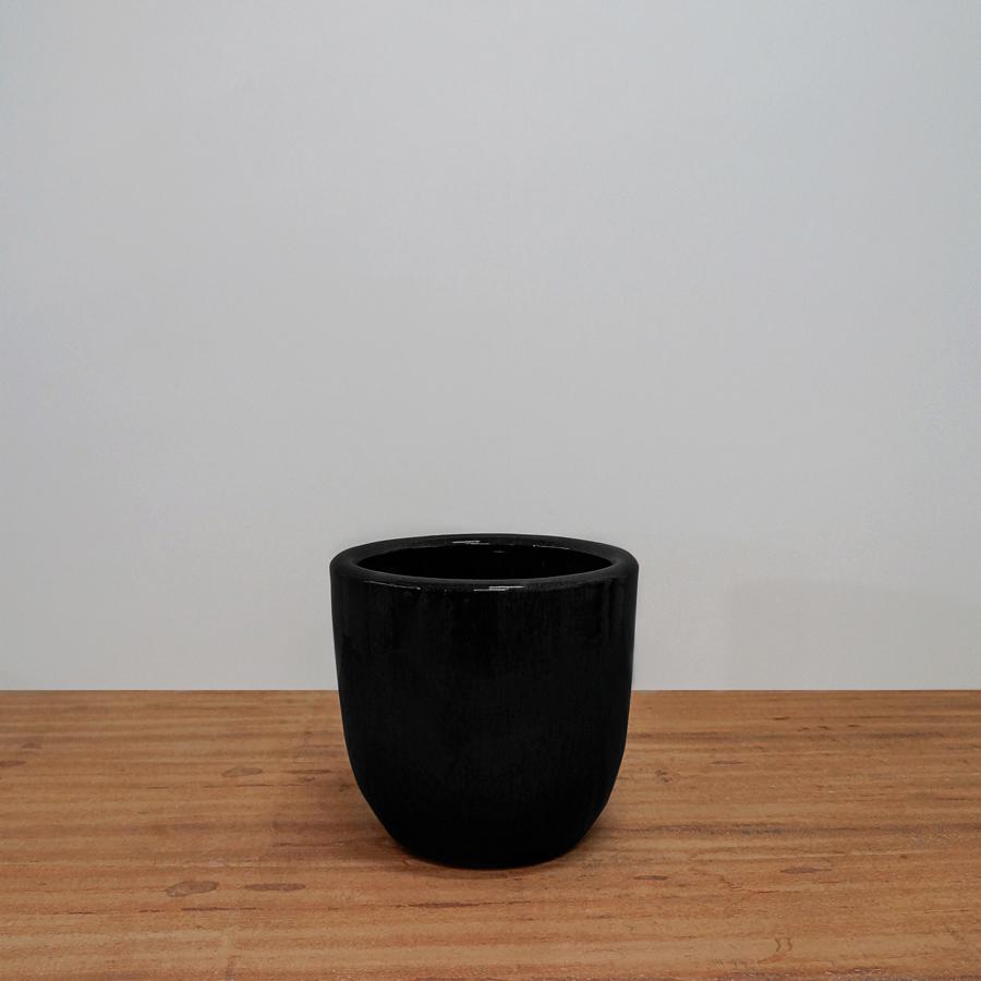 Vaso Americano Esmaltado D19 A15
