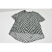 Camisa Animale- Tam 38