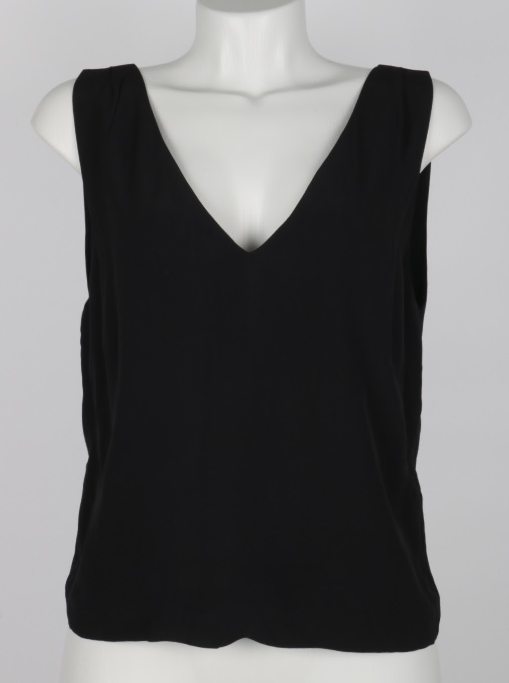 Blusa Regata - Shoulder - 40