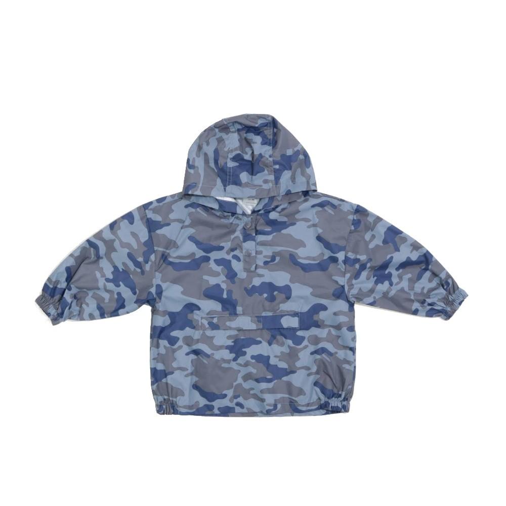 Blusa Zara - TAM PP