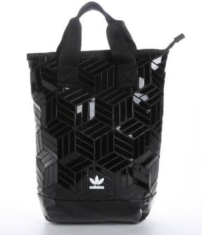 Bolsa - Adidas