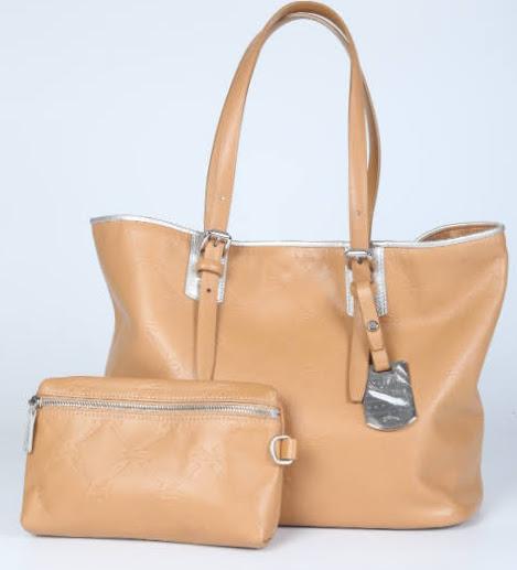Bolsa - Longchamp