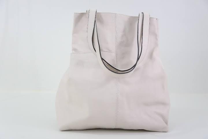 Bolsa-Papel Craft