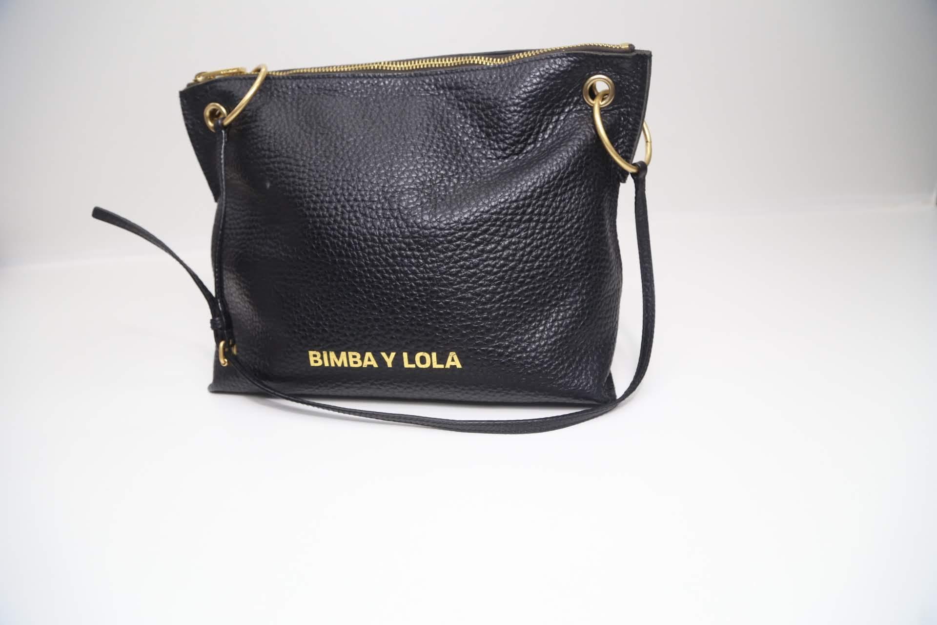 Bolsas   Bimba&lola