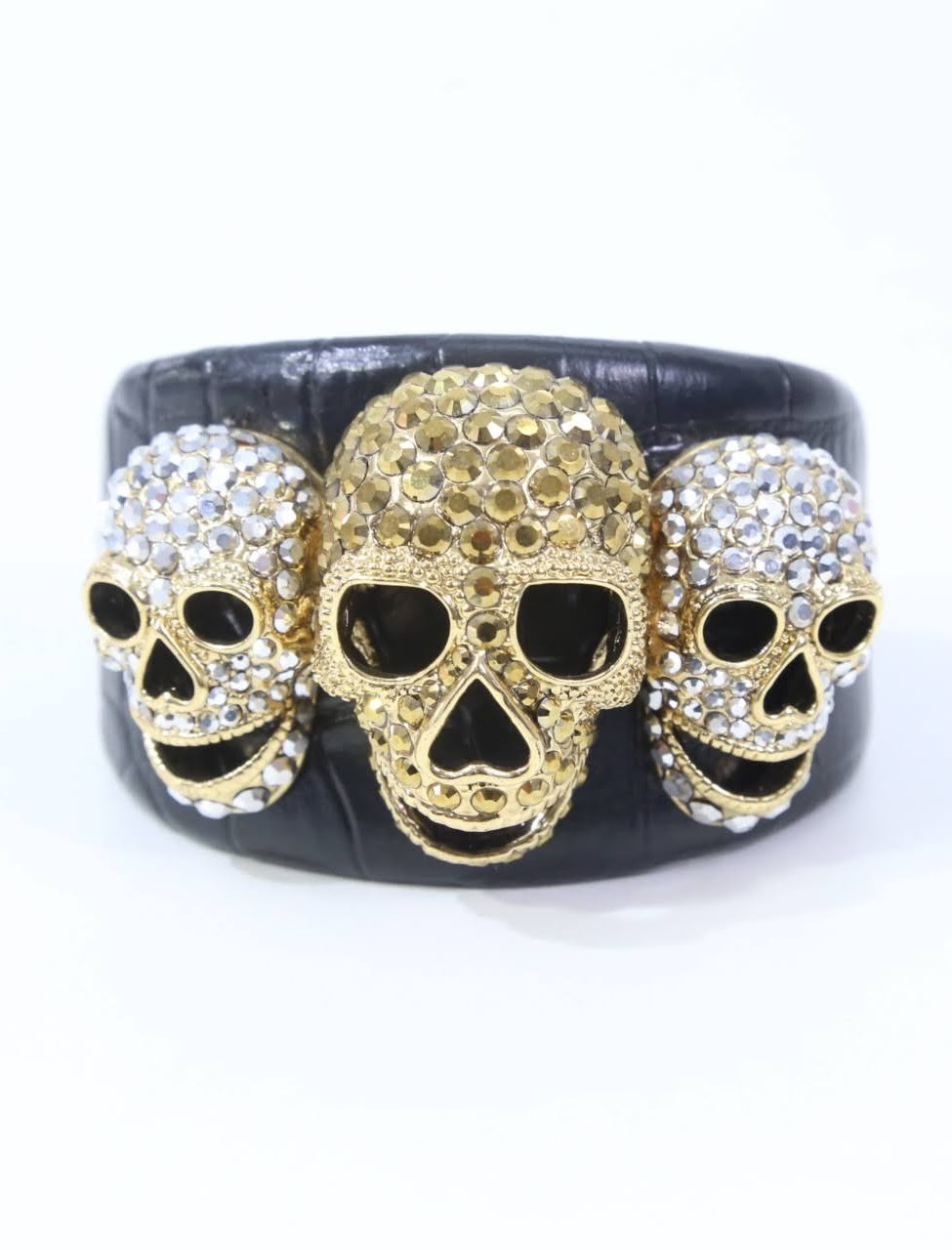 Bracelete - Sem Marca