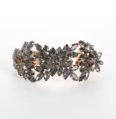 Bracelete - Smc
