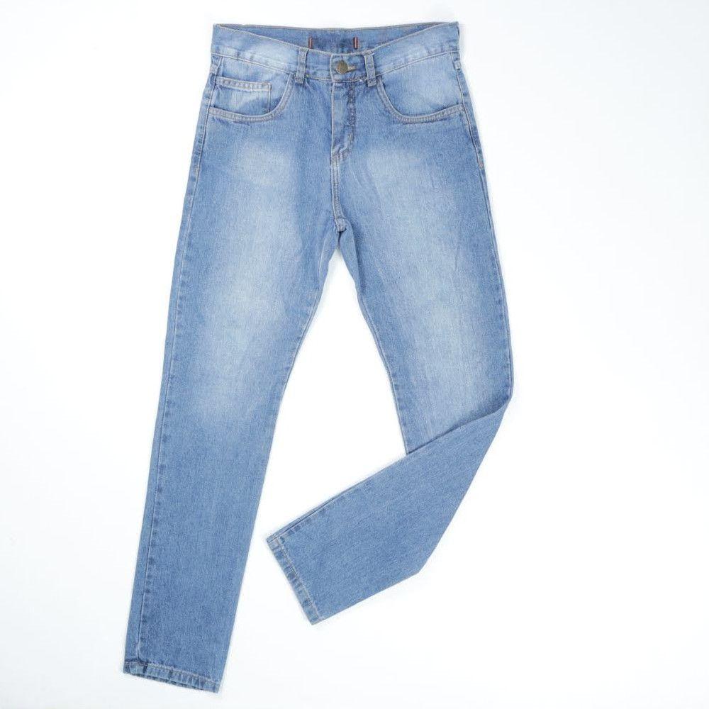 Calça  Jeans  Exp - TAM 36