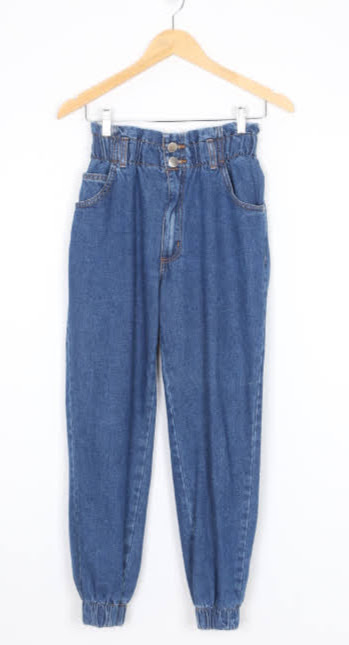 Calça - Jeans Wear - 36