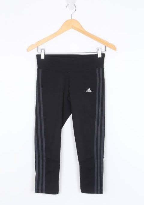 Calça legging - Adidas - P