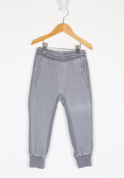 Calça - Zara - 05 Anos