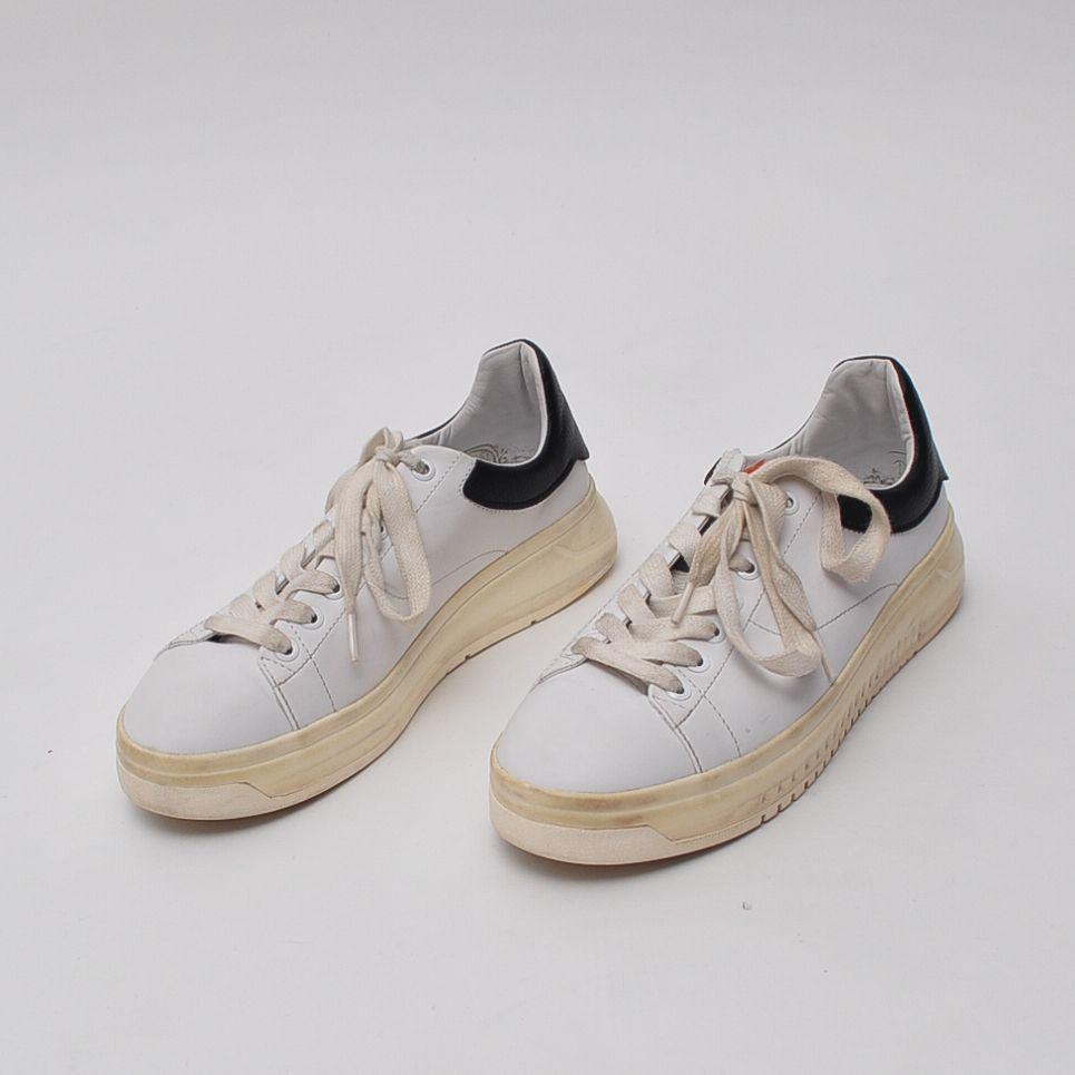 Sapato ArmAni - TAM 40