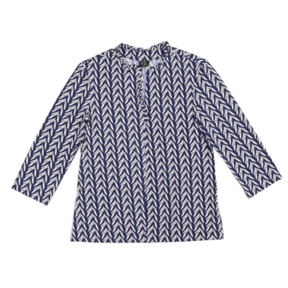 Camisa Fit- Tam 38