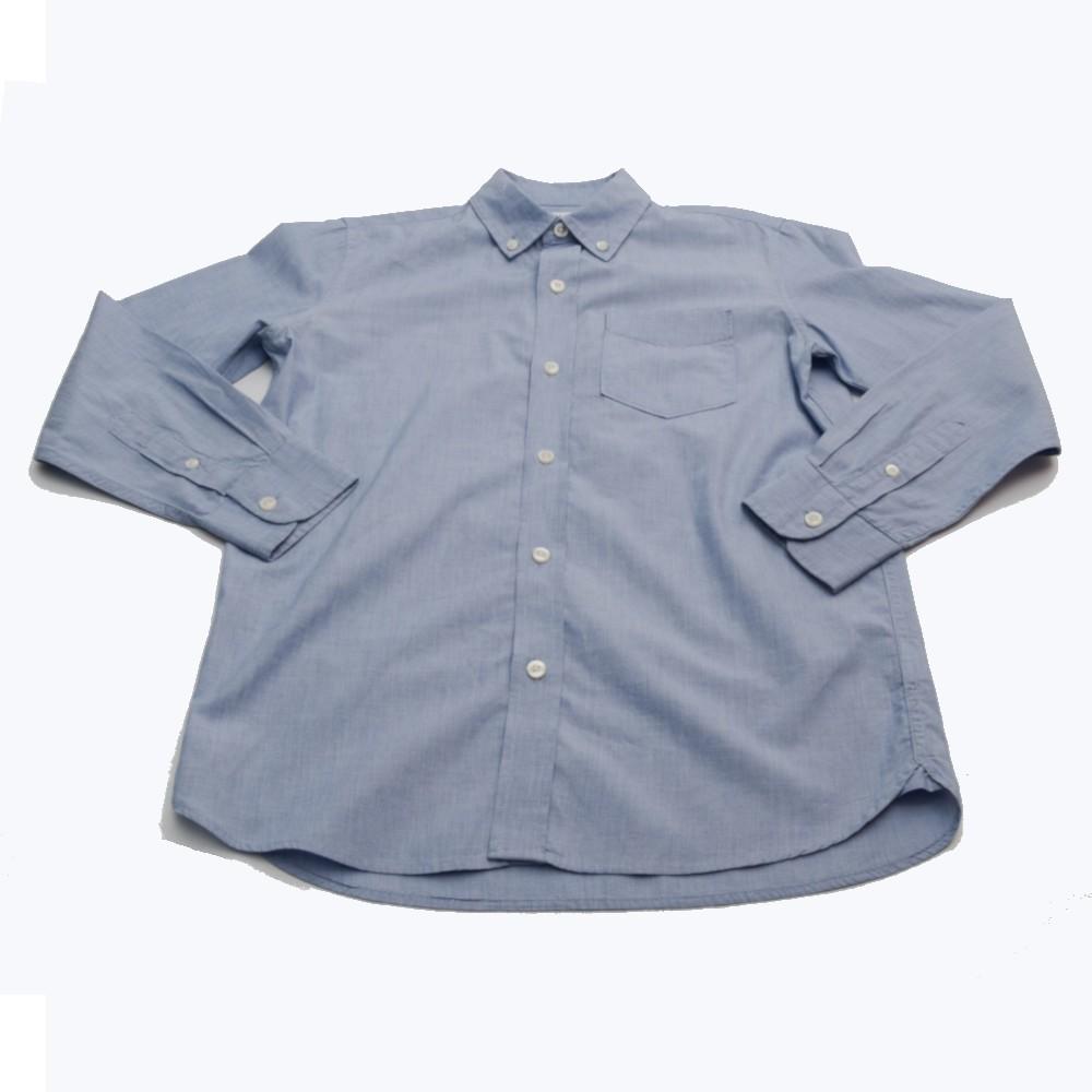 Camisa Gap- Tam 12 anos
