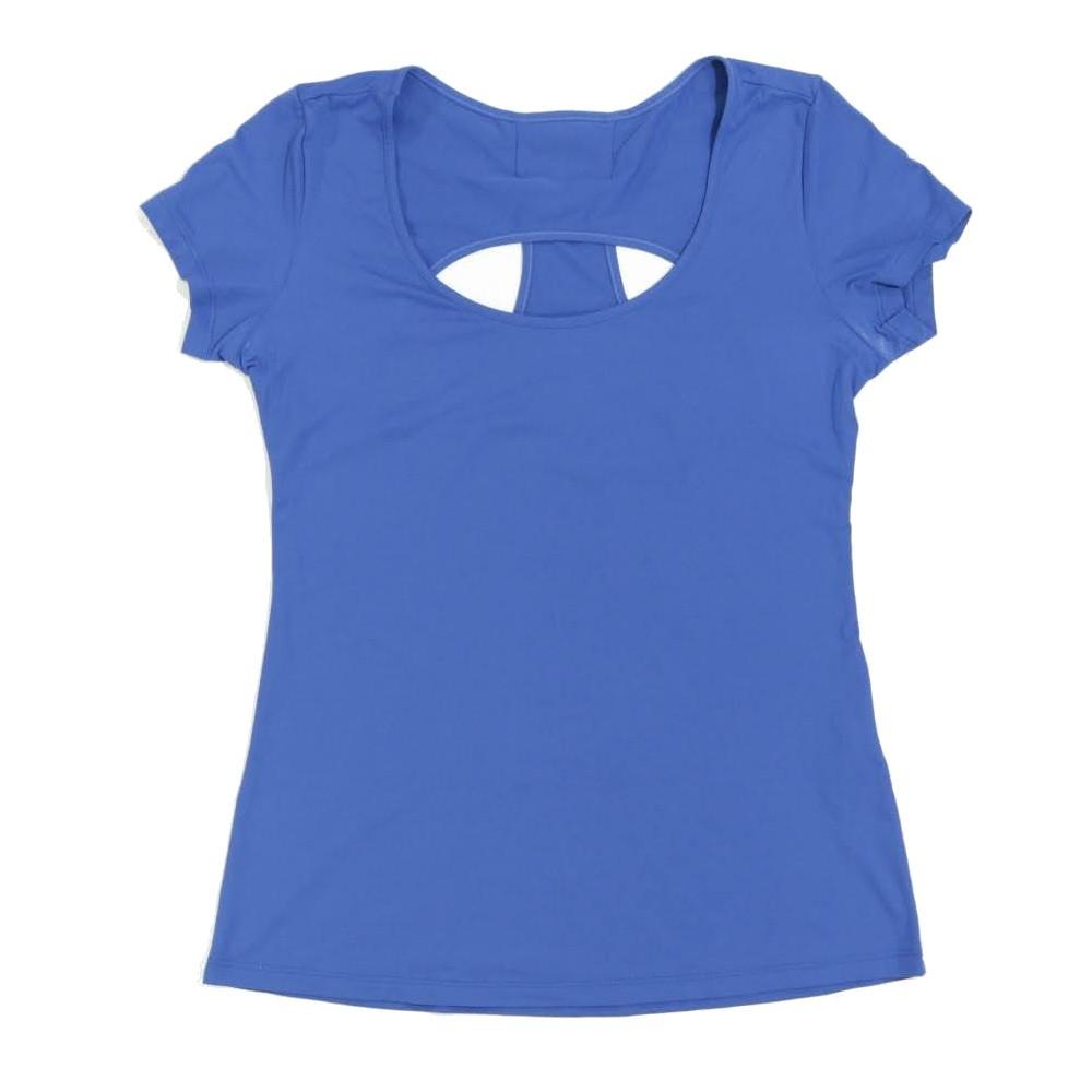 Camiseta Track & Field - TAM P