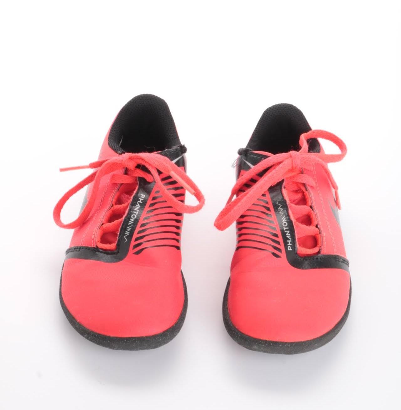 Chuteira - Nike - 27