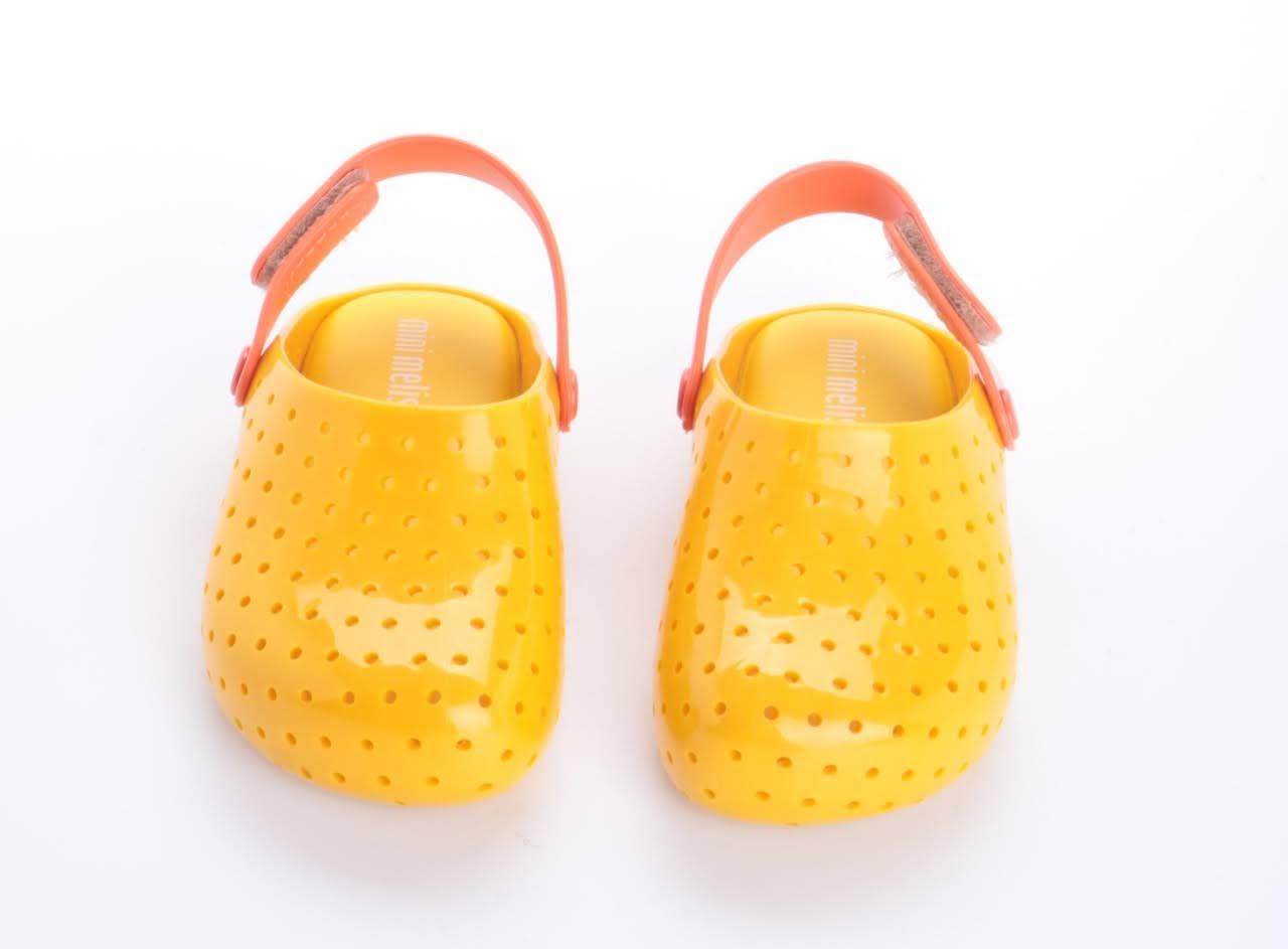 Crocs - Melissa - 19