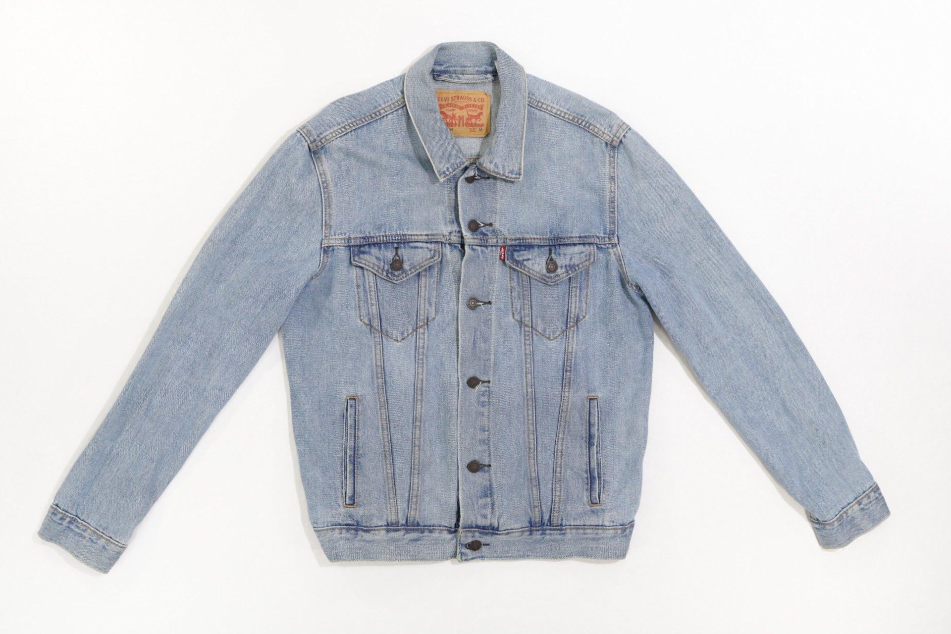 Jaqueta-Jeans-M