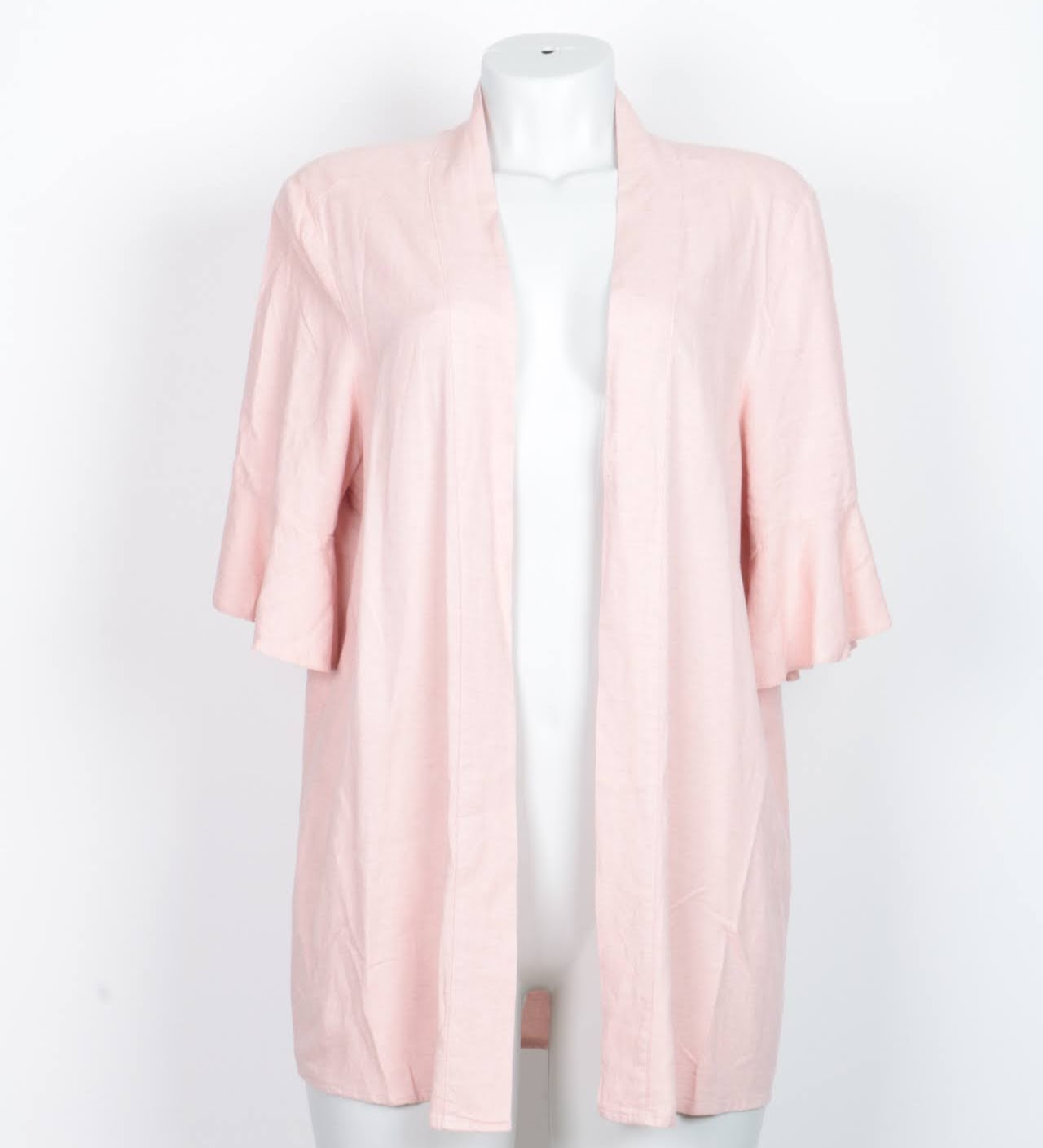 Kimono - Hering - M