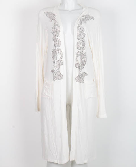 Kimono - Smc - M