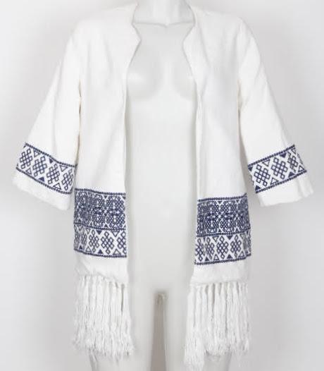 Kimono - Smc - P