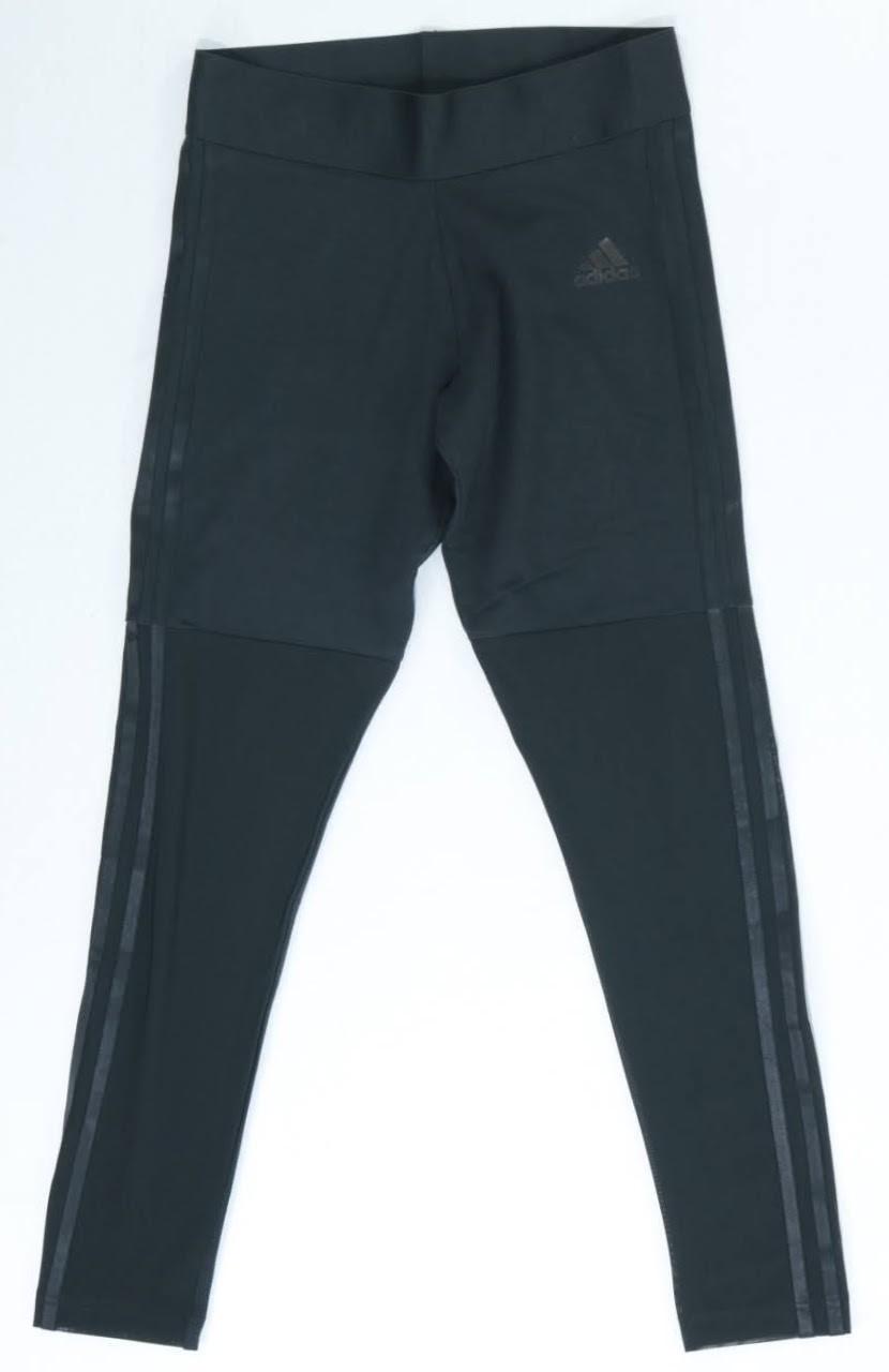 Legging - Adidas - P