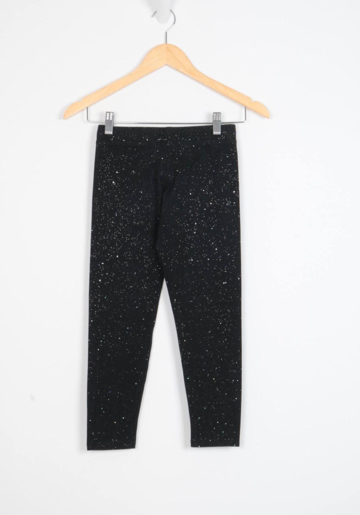 Legging - Gap - 09 Anos