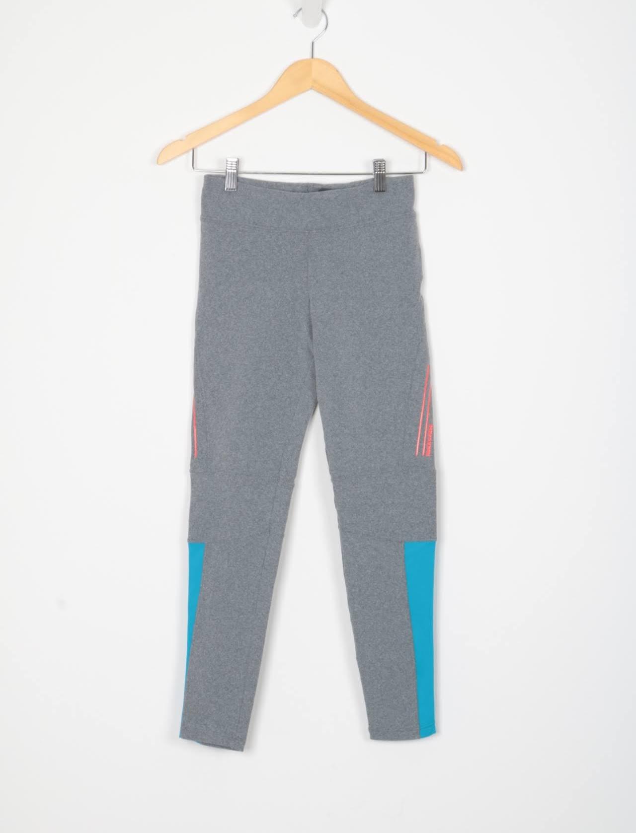 Legging - Track & Field - M