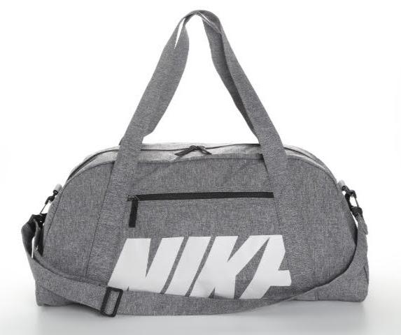 Mala De Mão - Nike