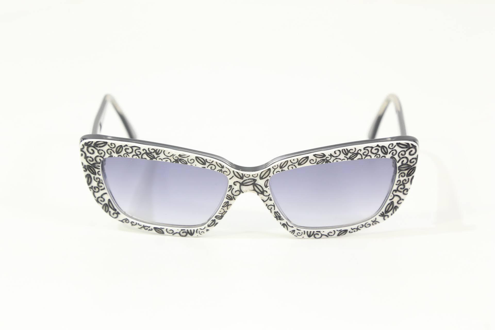 óculos - Ventura