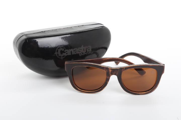óculos - Canastra