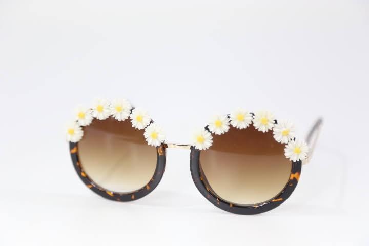 Óculos -  Circus