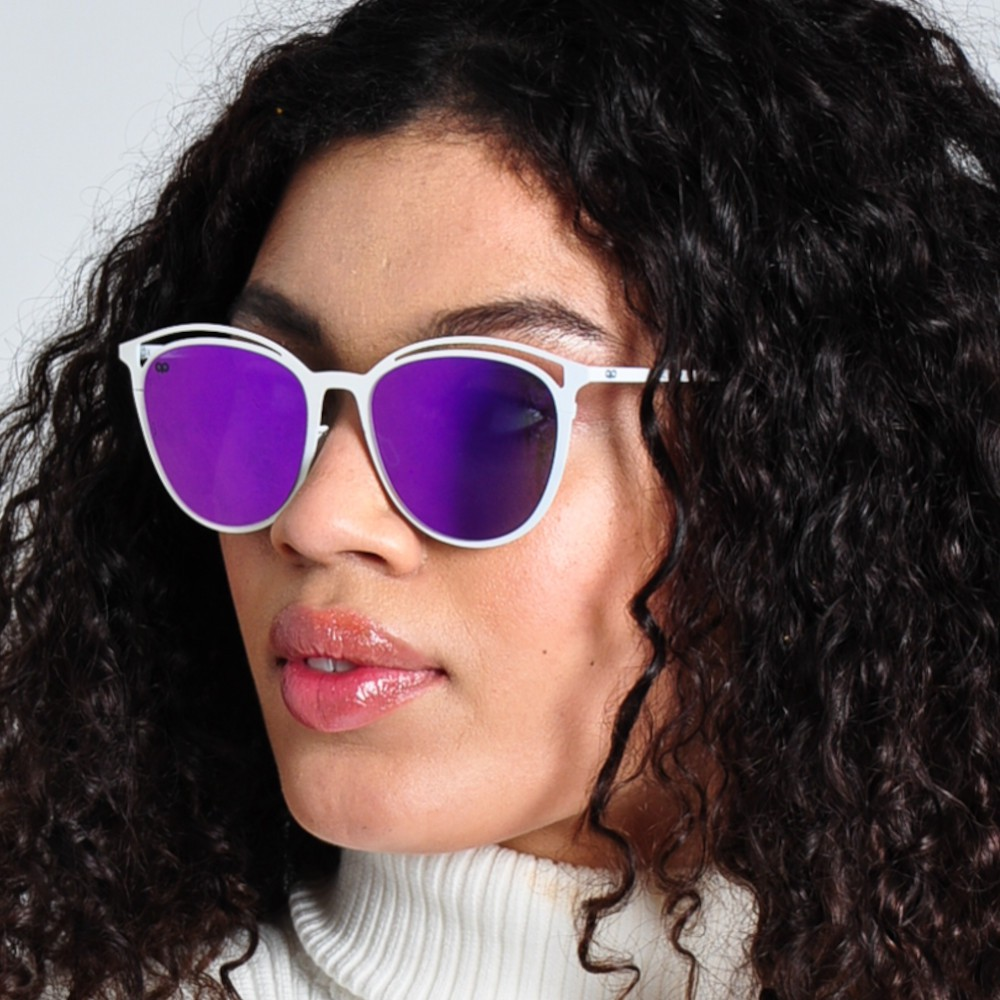Óculos de Sol Kypers