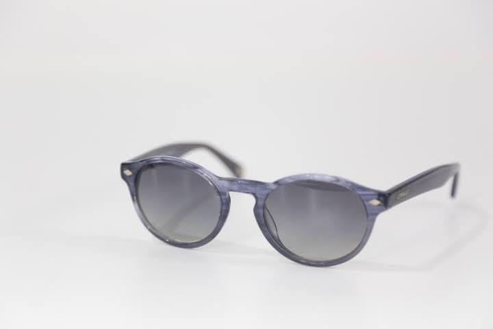 Óculos de Sol Lema 21
