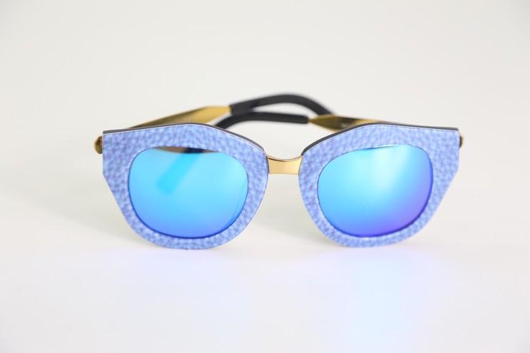 Óculos de Sol Spektre