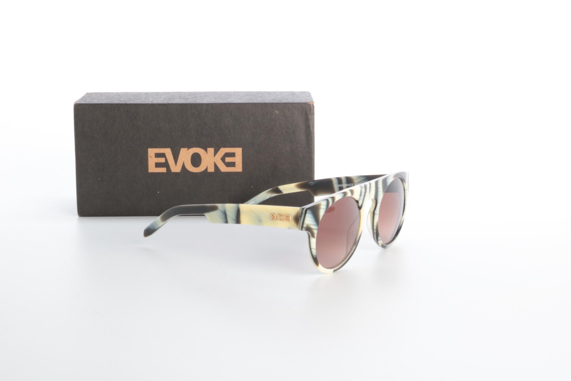 óculos - Evoke
