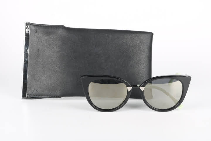 Óculos - Fendi