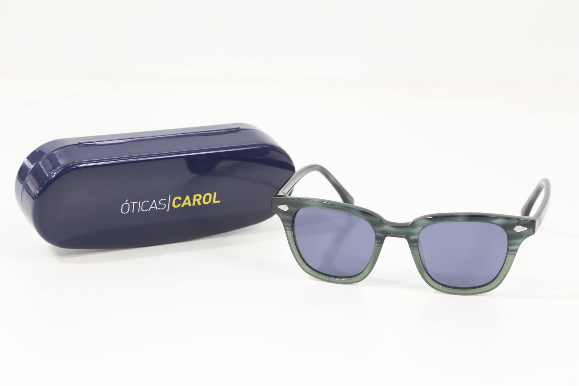 Óculos - J.Crew