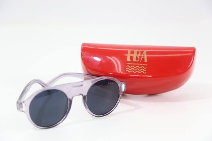 Óculos LBA