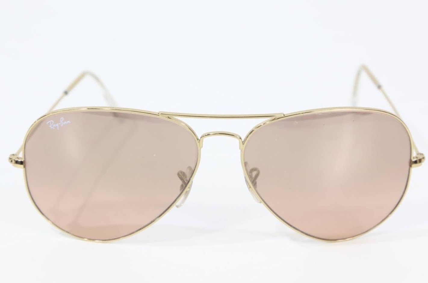 óculos Ray- Ban