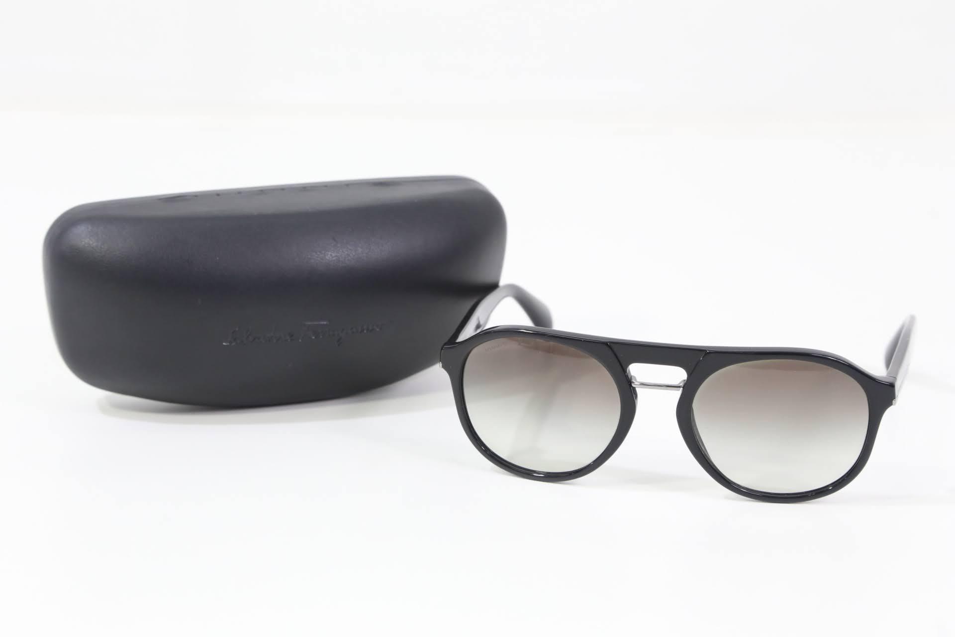 Óculos - Salvatore Ferragamo