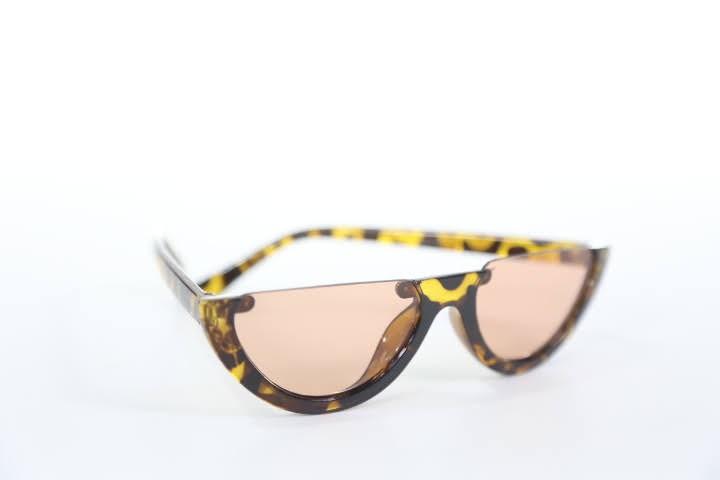 Óculos (Sem Marca)