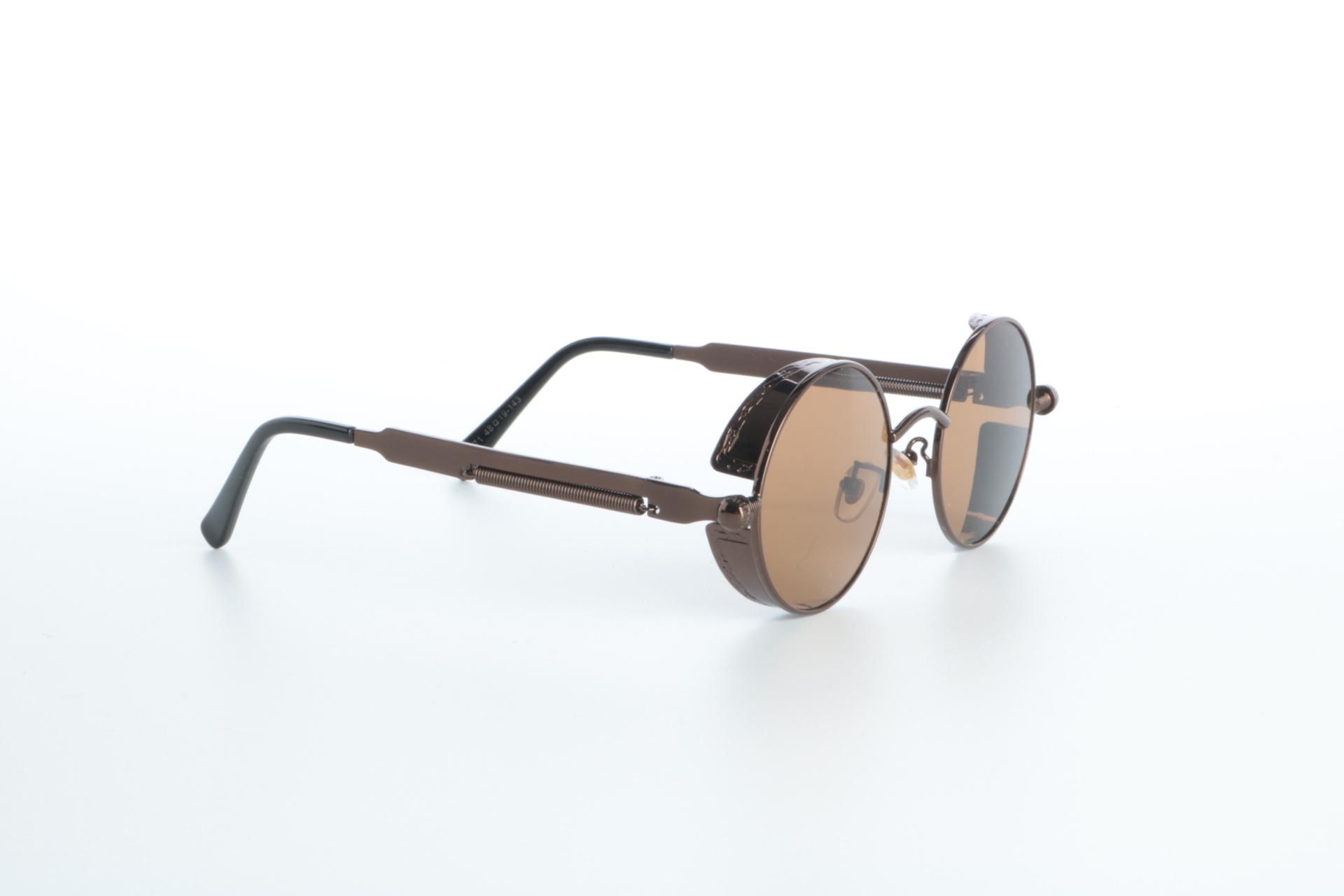 óculos - Sem Marca
