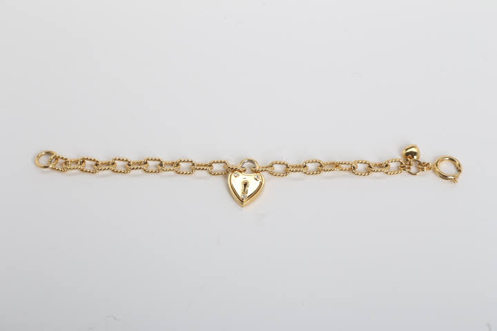 Pulseira - Juicy Couture