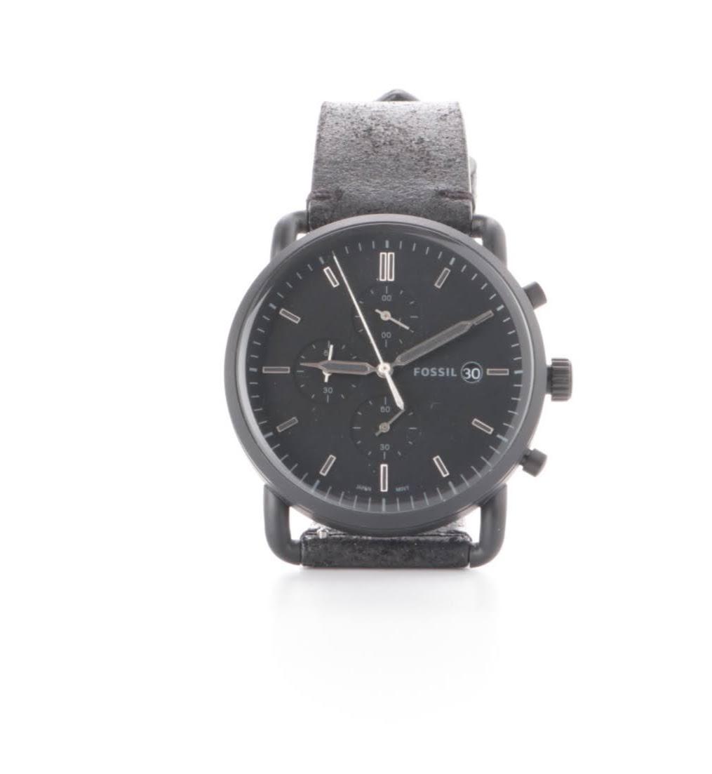 Relógio - Fossil