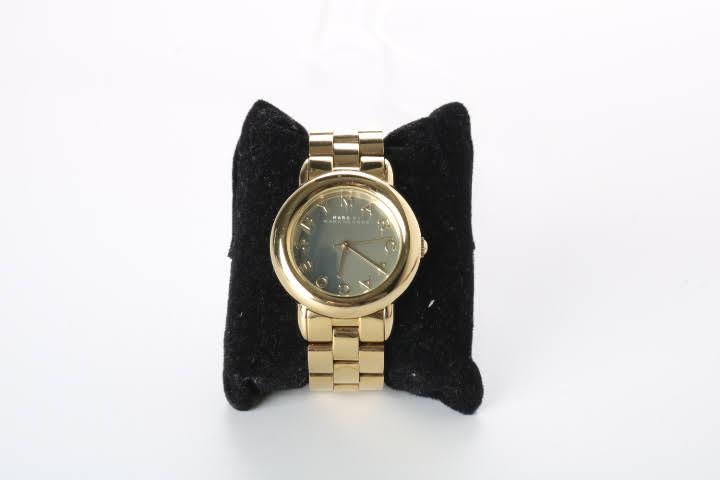 Relógio - Marc Jacobs