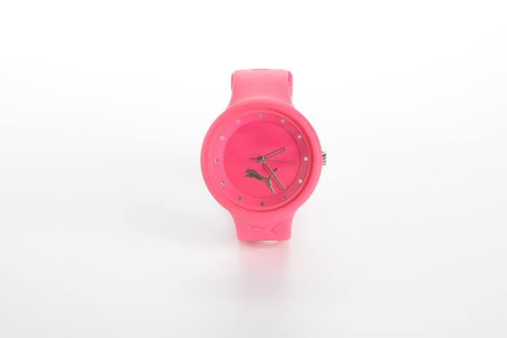 Relógio - Puma