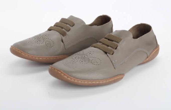 Sapato Anatomic - Ferri - 35