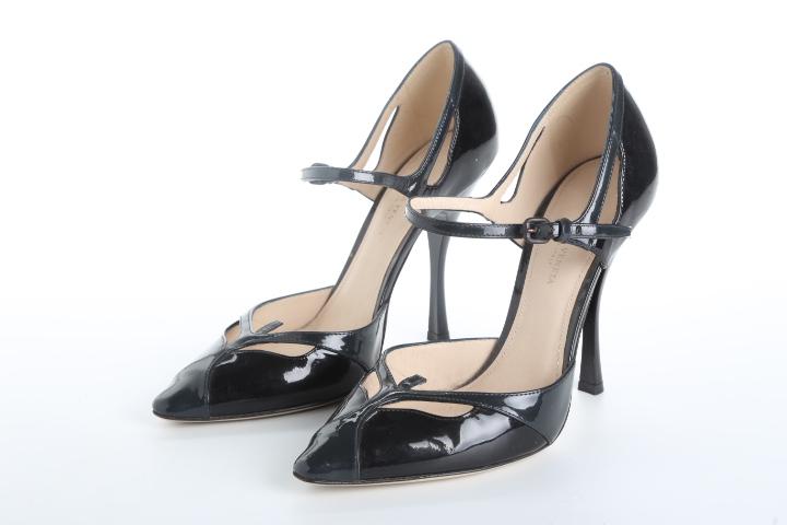 Sapato - Bottega Veneta - 35